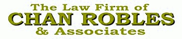 WELCOME TO CHAN ROBLES AND ASSOCIATES LAW FIRM - Click here to enter!